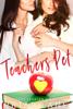 Briar Lane - Teacher's Pet (A Sweet Lesbian Romance) artwork