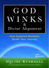 Godwinks  Divine Alignment