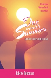One Spanish Summer