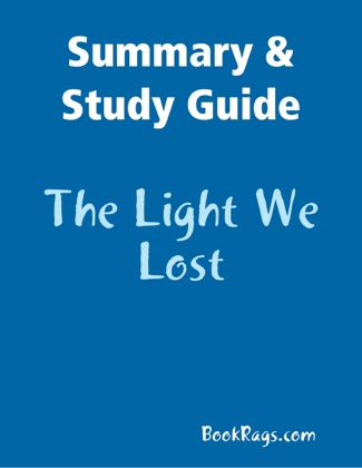 Summary & Study Guide image