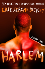 Harlem PDF Download