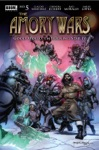 The Amory Wars Good Apollo Im Burning Star IV 5