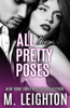 M. Leighton - All the Pretty Poses artwork