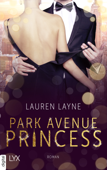 Park Avenue Princess