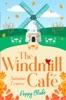 The Windmill Café