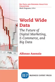 World Wide Data