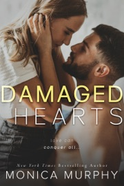 Damaged Hearts PDF Download