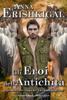 Anna Erishkigal - Gli Eroi dell'Antichità: Un Romanzo Breve (Edizione Italiana) ilustración