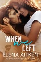 When We Left