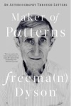 Maker Of Patterns An Autobiography Through Letters