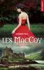 Alexiane Thill - Les Maccoy - tome 1 L'ogre et le chardon illustration