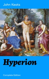 Hyperion Complete Edition