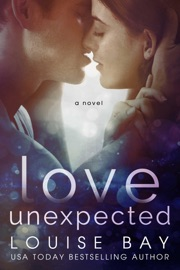 Love Unexpected PDF Download