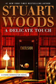 A Delicate Touch Ebook Download