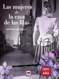 Las mujeres de la casa de las lilas PDF Download