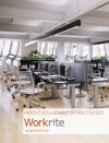 Height Adjustable Workcenters