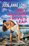 Dirty Dancing At Devils Leap