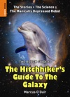 The Rough Guide To The Hitchhikers Guide To The Galaxy