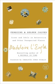Penguins and Golden Calves PDF Download