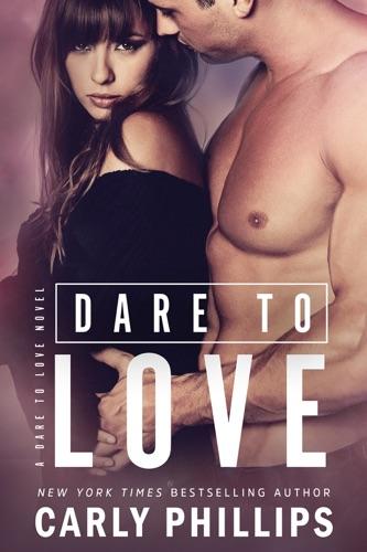 Dare to Love E-Book Download