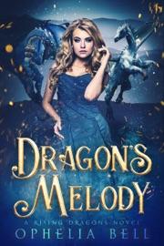 Dragon's Melody PDF Download