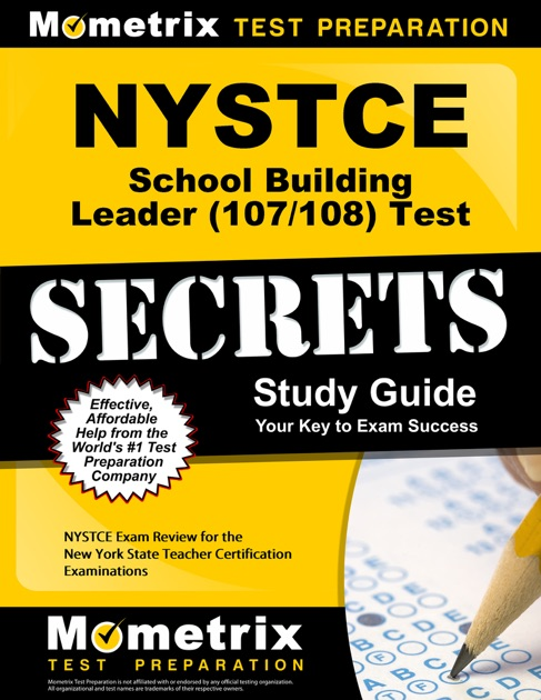 Nystce multi-subject (002) test secrets study guide by nystce.