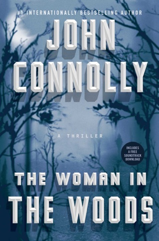 The Woman in the Woods PDF Download