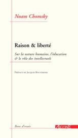 Raison et liberté PDF Download