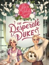The Desperate Duke