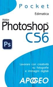 Photoshop CS6 da Edimatica Edimatica