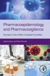 Pharmacoepidemiology And Pharmacovigilance