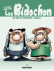 Il était une fois - Tome 1 - Les bidochons : 40 ans de bonheur absolu - Christian Binet
