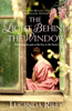 Lucinda Riley - The Light Behind the Window artwork