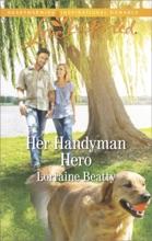 Her Handyman Hero