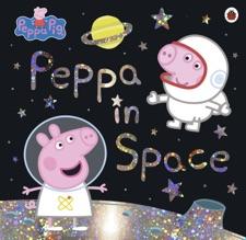 Peppa Pig: Peppa in Space by Peppa Pig on Apple Books
