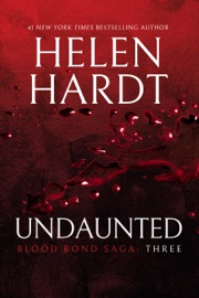 Undaunted PDF Download