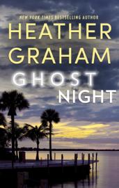 Ghost Night book