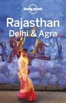 Rajasthan Delhi  Agra Travel Guide