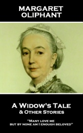 A Widow S Tale Other Stories