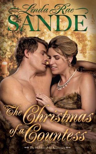 Linda Rae Sande - The Christmas of a Countess