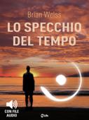 Lo Specchio del Tempo Book Cover