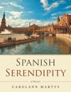 Spanish Serendipity
