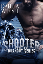 Shooter - Dahlia West book summary