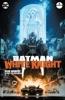 Batman: White Knight (2017-) #6