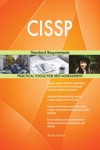 CISSP Standard Requirements