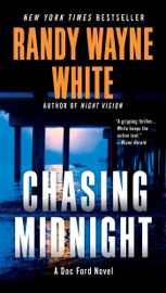 Chasing Midnight PDF Download