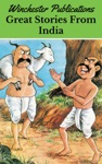 Great Stories From India