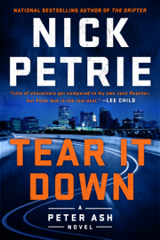 Tear It Down Ebook Download