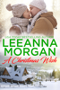 Leeanna Morgan - A Christmas Wish kunstwerk