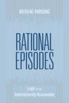 Rational Episodes